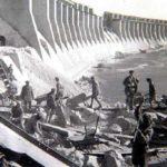 Загадки и мифы советской индустриализации — 2