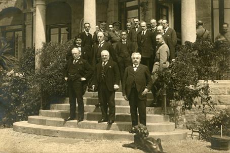 Genoa_conference_1922
