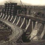Загадки и мифы советской индустриализации — 3