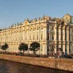 Загадки и мифы советской индустриализации — 5