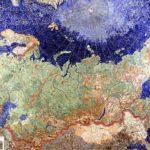 Загадки и мифы советской индустриализации. Часть 4