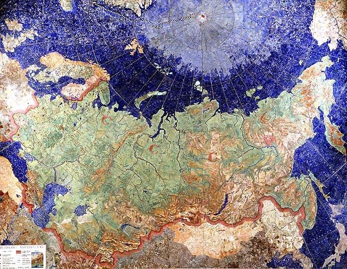 map_stone_su
