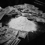 Наркомафия и деньги «из воздуха»