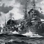О причинах русско-японской войны