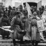 Загадки и мифы советской индустриализации. Часть 13