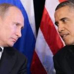 Валютный исход России из Америки.