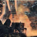 Загадки и мифы советской индустриализации — 12