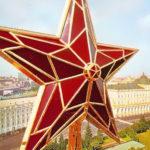 Загадки и мифы советской индустриализации. Часть 14