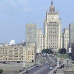 «Сталинская экономика» и государственная монополия внешней торговли. Часть 3