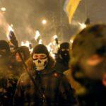 Как нам уничтожить бандеровско-фашистский карфаген (советы постороннего)