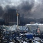 Украина на грани дефолта