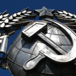 «Сталинская экономика» и государственная монополия внешней торговли. Часть 1