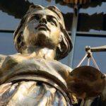 Реформа правосудия
