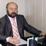 Поэт обращается к главному редактору Русской народной линии и ссылается на председателя РЭОШ В.Ю.Катасонова