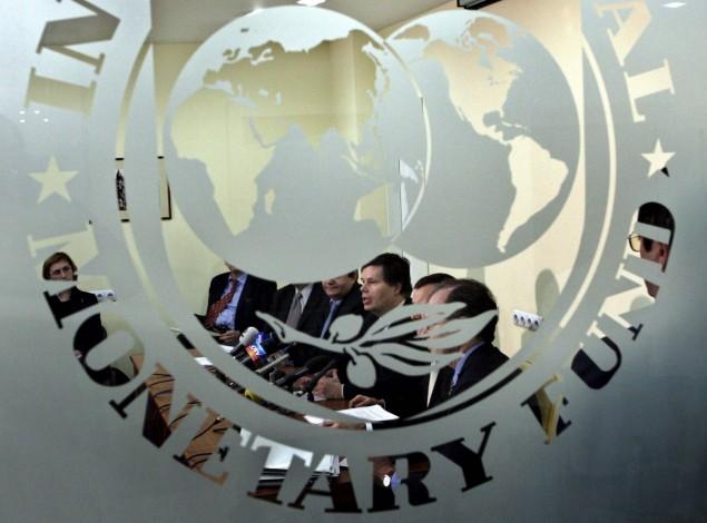 Международный-Валютный-Фонд-635x470