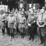 Киевские радикалы рано или поздно создадут свое гестапо
