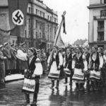 Идеология и практика ОУН-УПА