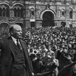 О российском золоте в конце Первой мировой войны