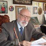 Ответ А.Журавлеву на его статью «Сергей Шарапов. История и современность»