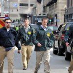 ФБР США предлагает Украине решать ее финансовые проблемы