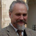 Статья А. Миграняна о демарше «историка» Зубова