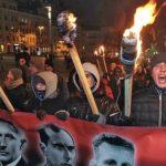 Трагедия русских в Восточной Украине