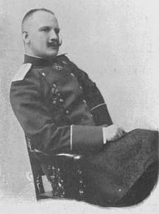 Mikhail_Nechvolodov