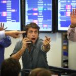О «параллельном» финансовом мире. Часть 1