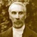 В.И. Экземплярский и его книга «Учение древней Церкви о собственности и милостыне»