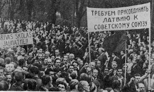 lat_zakon_ussr_1940