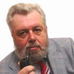 Куркин Борис Александрович