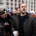 Юго-Восток Украины как социокультурный феномен