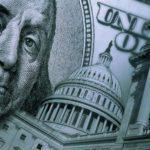 Как России уходить от доллара?
