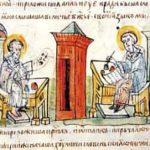 Геополитика русского языка