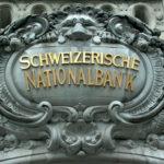 Обзор мировых центральных банков. Часть 2