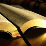 Лекция 8: О христианском осмыслении общественных формаций