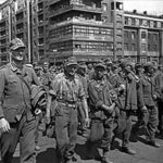 Главное сражение 1944 года