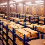 Как вернуть золото?