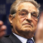 Bretton Woods II and George Soros
