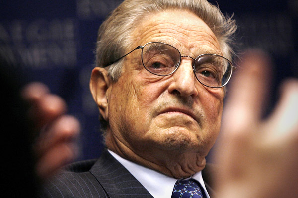 SS_Trading_Icon_George_Soros