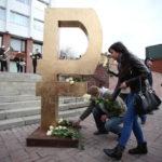 «Золотой рубль» и уроки прошлого