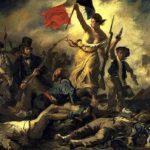 Парижская коммуна и события на юго-востоке Украины