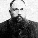 Русская экономическая мысль как выражение идейно-духовного суверенитета. Часть 1