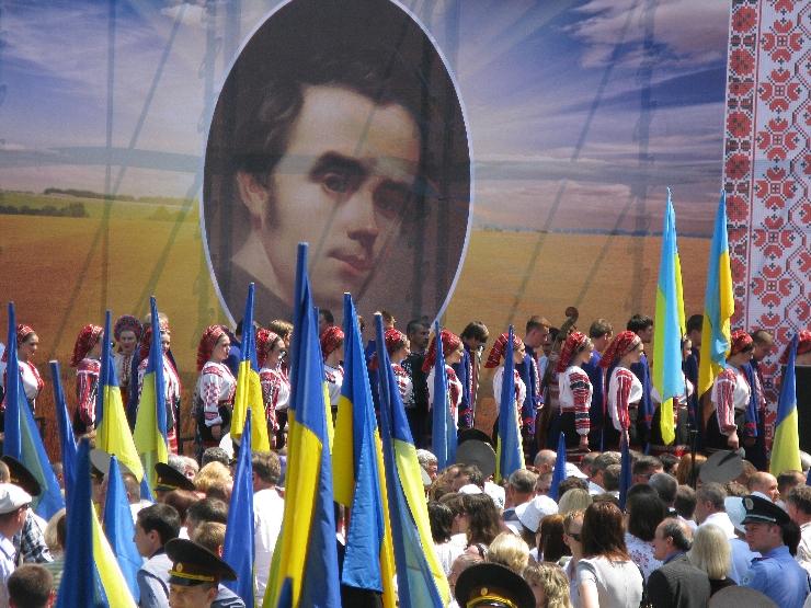 1361795319_taras-shevchenko