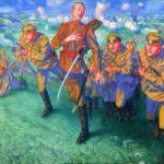 Первая мировая война и современный «экономический аутизм»