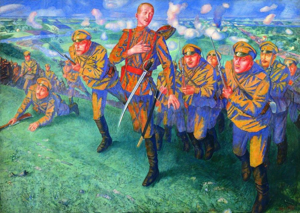 19172.b