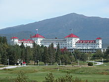 220px-Mount_Washington_Hotel_2003