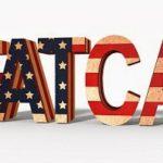 Foreign Account Tax Compliance Act(FATCA) — Washington's Tool for Global Dictatorship