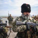 «Холодная голова» Николая Старикова пугает русское возрождение Новороссии и России жупелом третьей мировой войны
