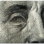 Господство «зелёного». Как установилась власть доллара и придёт ли ей конец